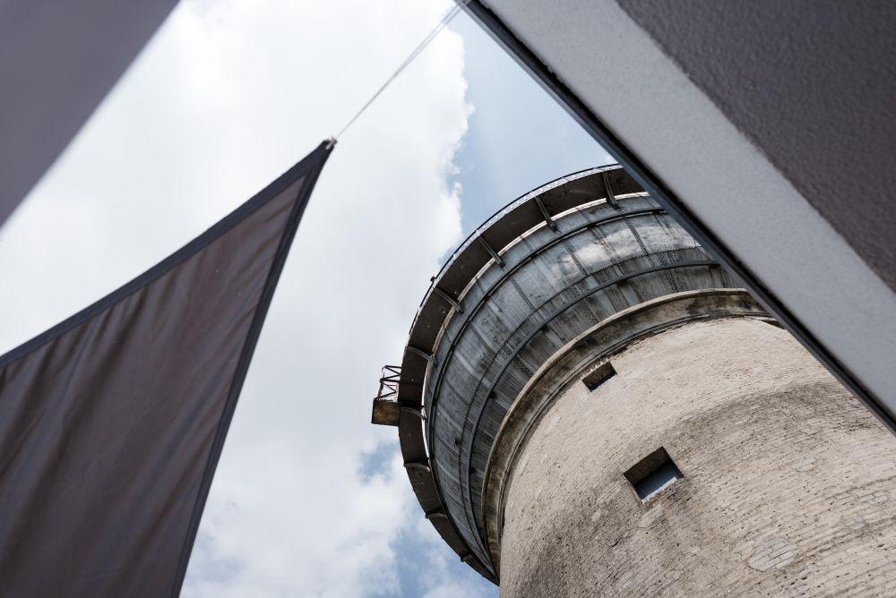RebeccaConte-Wasserturm_Aussen-43-min-1