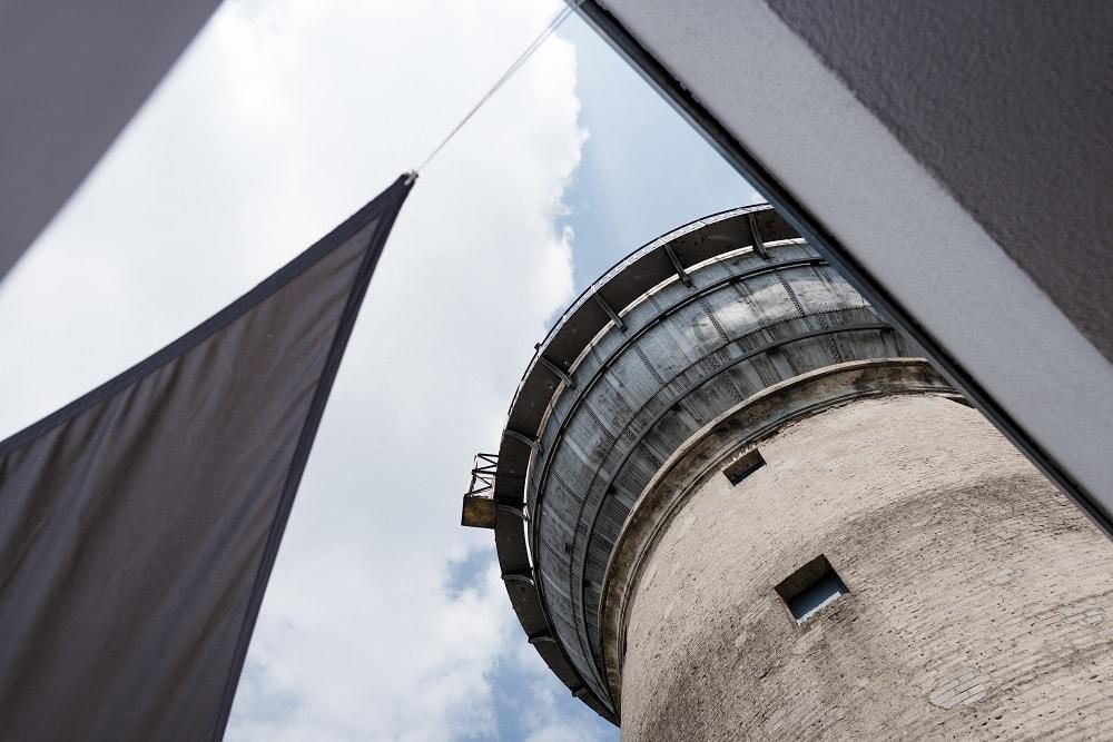 RebeccaConte-Wasserturm_Aussen-43-min